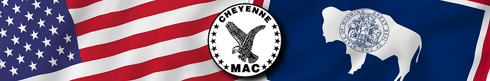 MAC_logowithflagsbanner.png