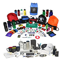 promotional-items.jpg