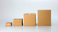 Size Matters: How to Effectively Size Your Subscription Box to Optimize Shipping Costs