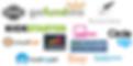 crowdfunding-platforms.png