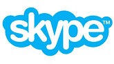 Skype-logo-2012–2017.jpg