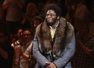 What Broadway Can Learn From 'The Great Comet' Debacle
