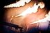Rammstein Fumble Comeback With Holocaust Gaffe