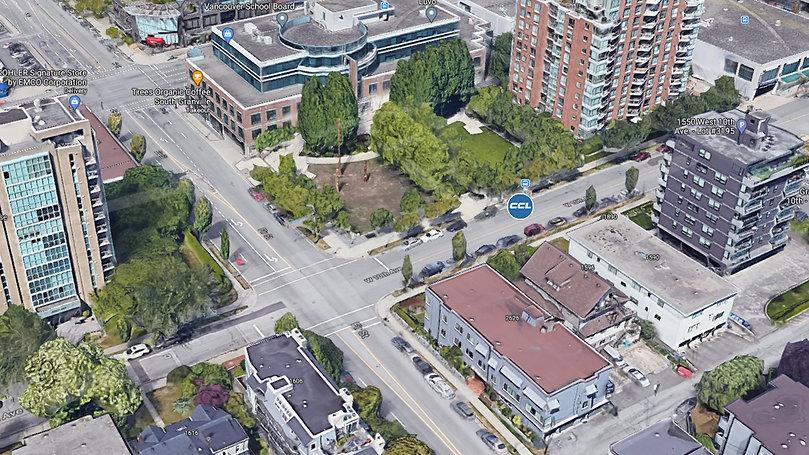 1 CCL Stop Vancouver School Board.jpg