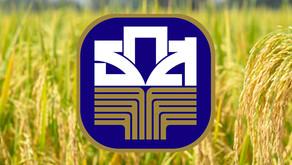 ธ.ก.ส.สั่งพักทรัพย์ พักหนี้ พร้อมอัดสินเชื่อหมื่นล้าน ภายใต้ พ.ร.ก. ฟื้นฟูภาคเกษตร