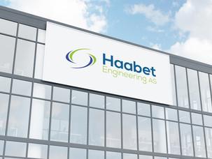 HAABET ENGINEERING AS