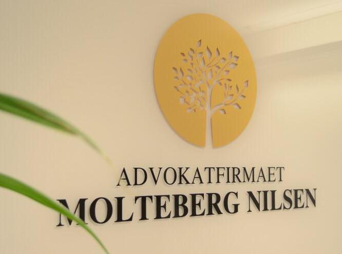 Advokatfirmaet Molteberg Nilsen