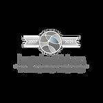 logobutikken-logo-2121.png