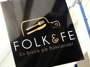 Folk & Fe