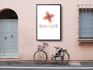 FORNUFT