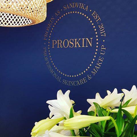 PROSKIN