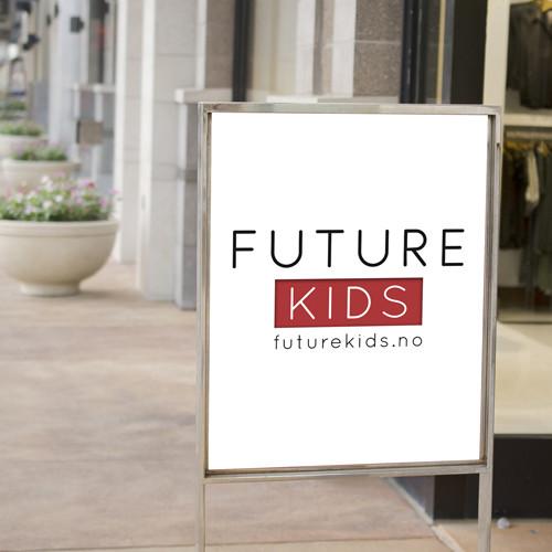 FUTURE KIDS FAMILY