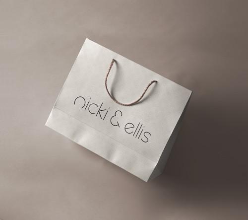 nicki & ellis