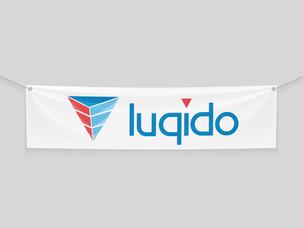 LUQIDO
