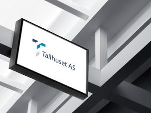 TALLHUSET AS