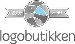 logobutikken2007.jpg