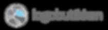 Logobutikken bedriftslogo