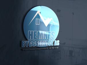 HEMNES BYGGSERVICE AS