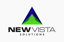 nvs-news-release-f9.png