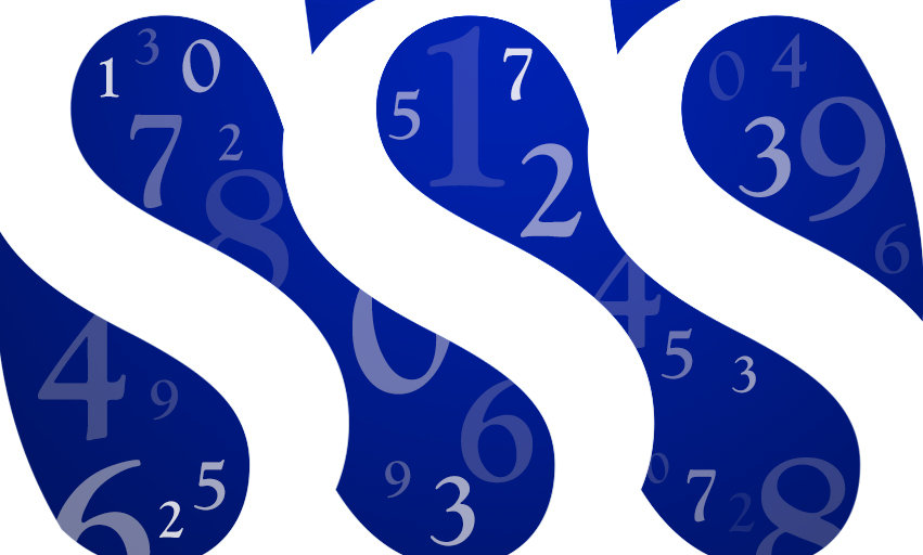 sss logo.jpg