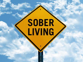 How living alcohol free can help you with your mental health