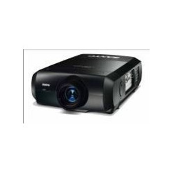 VIDEOPROJECTEUR SANYO PLC-XF47 15000 Lumens