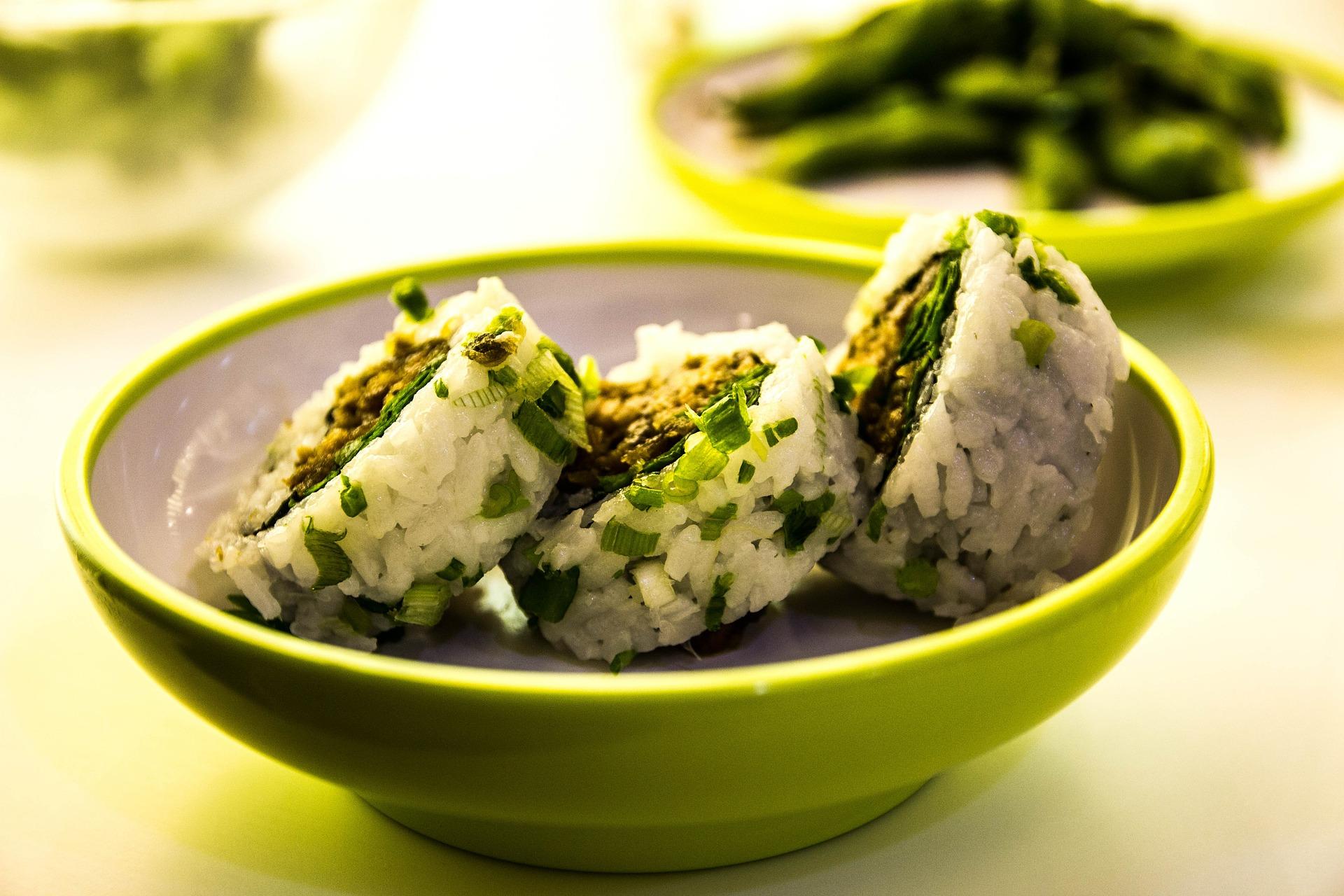 sushi-491425_1920