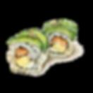 kisspng-california-roll-gimbap-sushi-jap