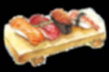 kisspng-sushi-japanese-cuisine-teppanyak