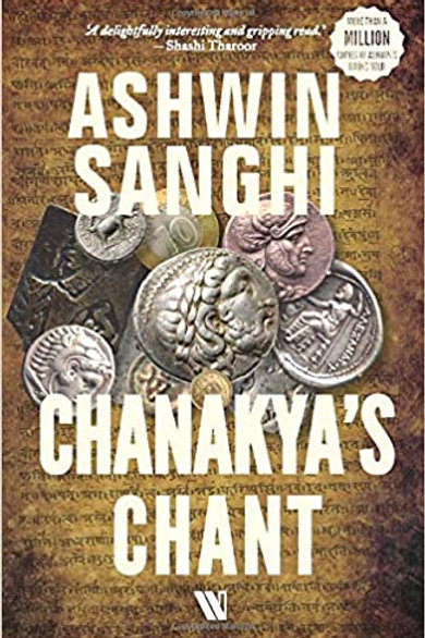 Chanakya�s Chant