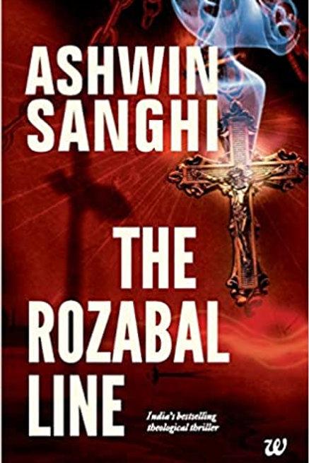 The Rozabel Line