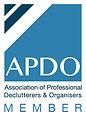 APDO Member NEW 2019.jpg