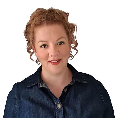 Zara O'Brien