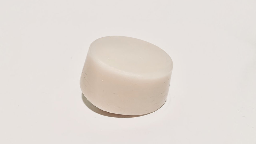 Be YOU conditioner bar