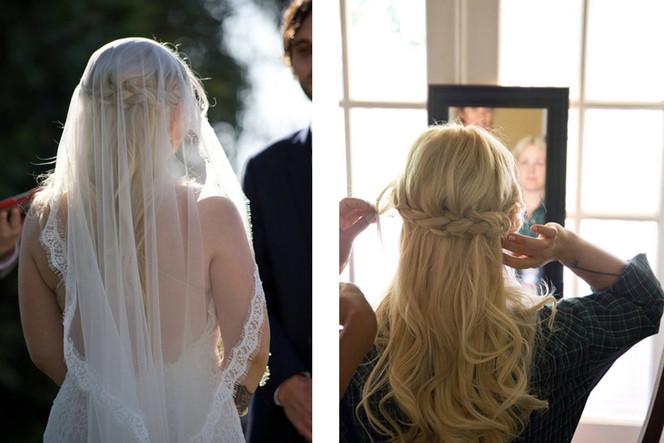 Melissa Wedding.jpg