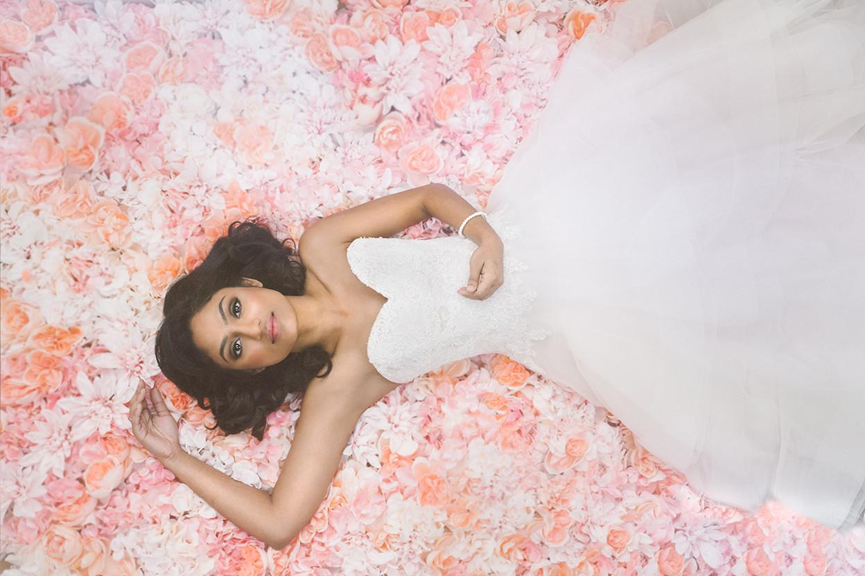 Avni_Bridal_Flowers.jpg
