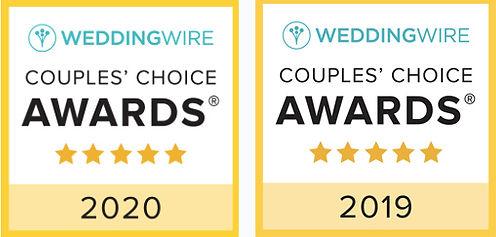 2020_2019_Couples_choice.jpg