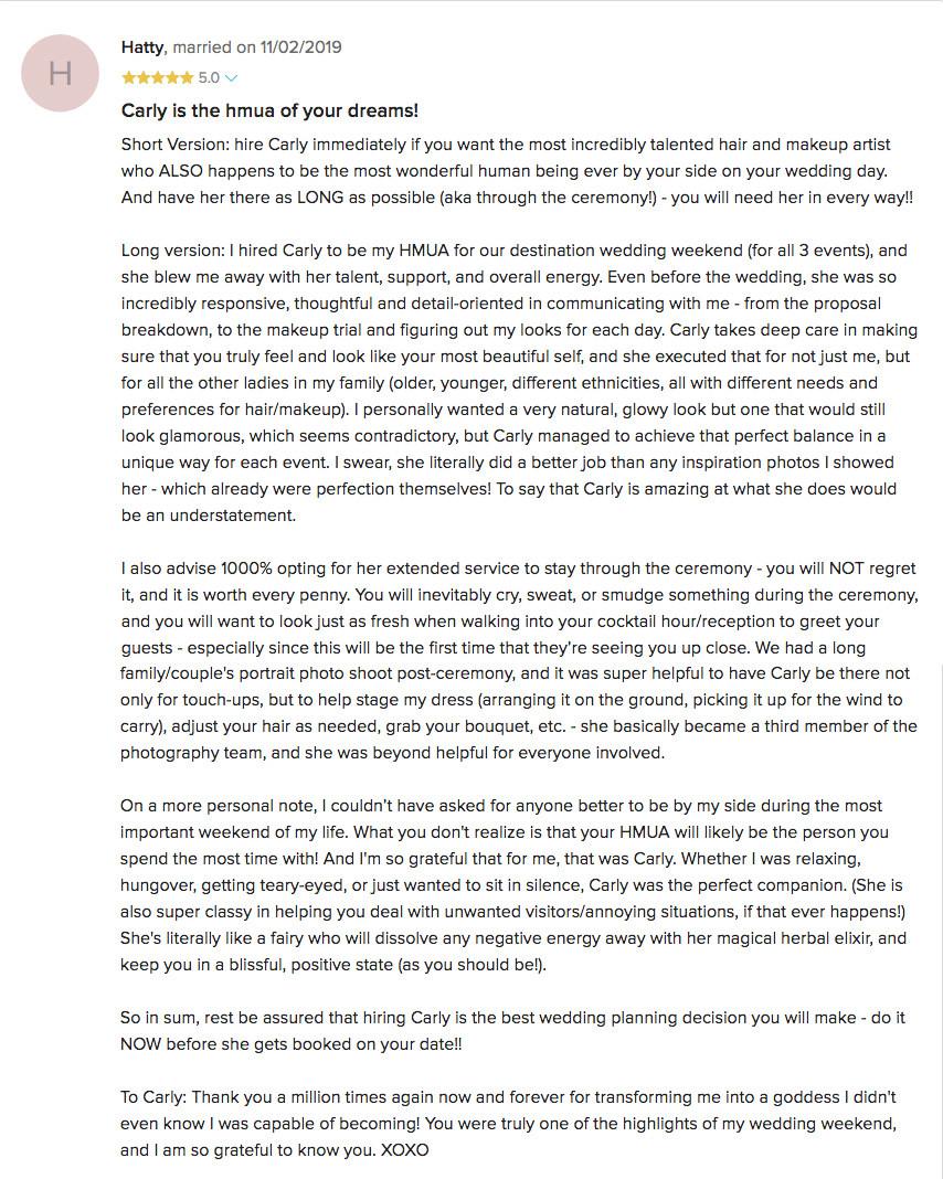 Hatty_Review.jpg