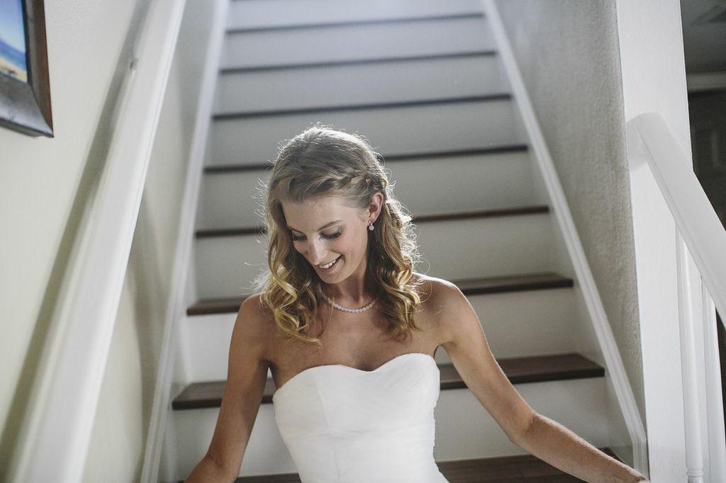 Ophelie stairs.jpg
