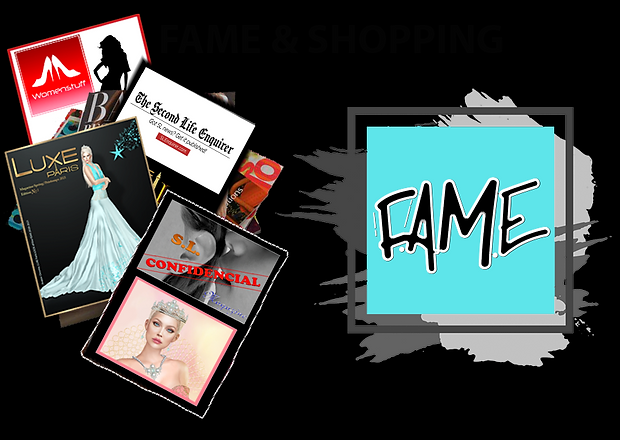 fame web prizes.png
