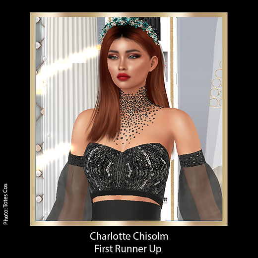 Charlotte Chisolm 1st Runner Up.png