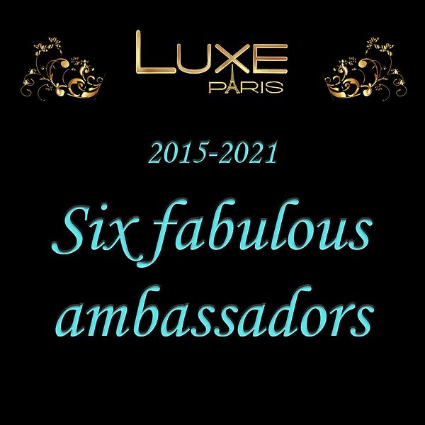 web LOTY Ambassadors 2015-2021 0.png