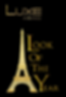 blog logo loty.png
