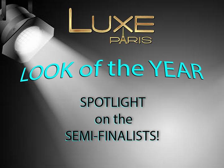 Spotlight on the Semi-finalists.png