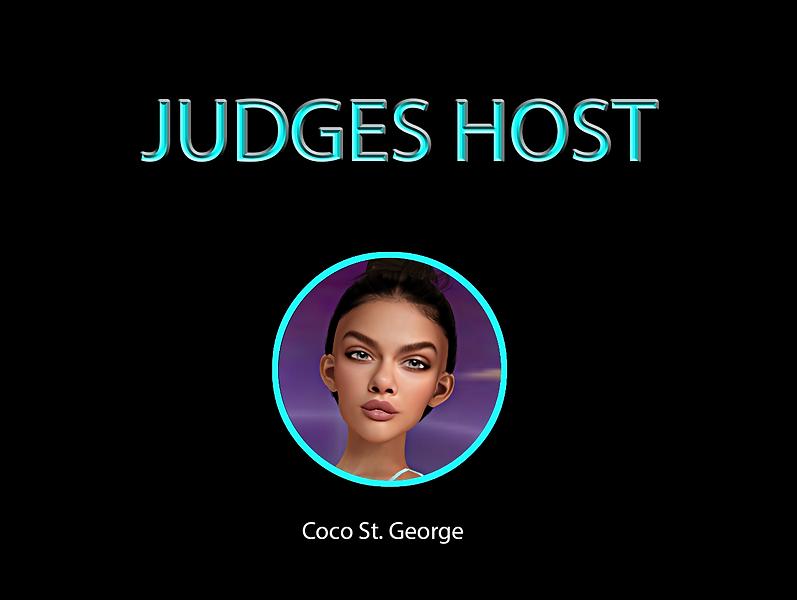 coco judges host web.png