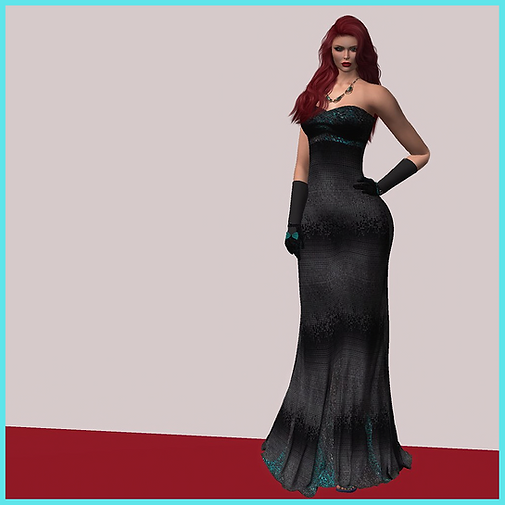 EleanorJean Finalist.png