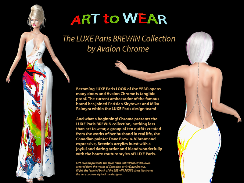 Website BREWIN Art To Wear page 1.png