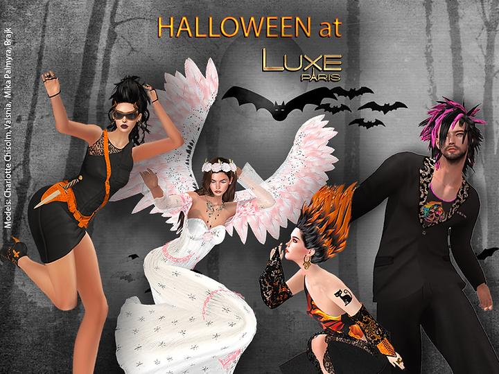 Halloween at LUXE Paris.pngoct2021.png