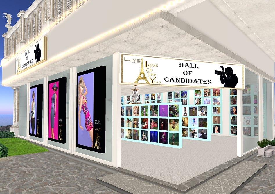 Hall of candidates - 326 entries.png