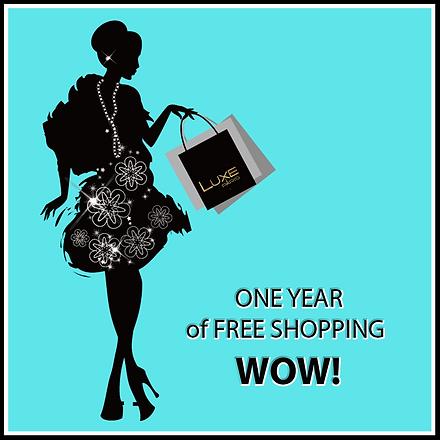 free shopping web prizes page.png